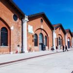 u-veneciji-odrzana-pocetna-konferencija-projekta-change-we-care04