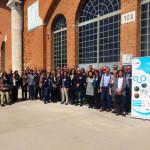 u-veneciji-odrzana-pocetna-konferencija-projekta-change-we-care05