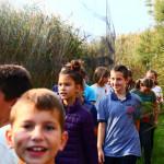 ucenici-proslavili-dan-parka-prirode-vransko-jezero-na-maloj-skoli-prstenovanja-03