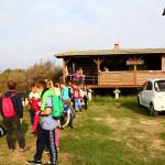 ucenici-proslavili-dan-parka-prirode-vransko-jezero-na-maloj-skoli-prstenovanja-06
