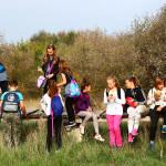 ucenici-proslavili-dan-parka-prirode-vransko-jezero-na-maloj-skoli-prstenovanja-07