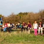 ucenici-proslavili-dan-parka-prirode-vransko-jezero-na-maloj-skoli-prstenovanja-08