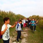 ucenici-proslavili-dan-parka-prirode-vransko-jezero-na-maloj-skoli-prstenovanja-09