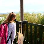 ucenici-proslavili-dan-parka-prirode-vransko-jezero-na-maloj-skoli-prstenovanja-10