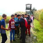 ucenici-proslavili-dan-parka-prirode-vransko-jezero-na-maloj-skoli-prstenovanja-13