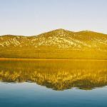 ured-uprave-parka-prirode-vransko-jezero-privremeno-je-zatvoren-za-sve-stranke