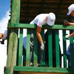 uspjesno-odradena-volonterska-akcija-na-vranskom-jezeru02