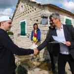 uspjesno-odradena-volonterska-akcija-na-vranskom-jezeru10