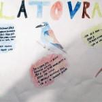ususret-proljetnim-migracijama-online-izlaganje-ucenickih-radova-03