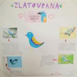 ususret-proljetnim-migracijama-online-izlaganje-ucenickih-radova-08