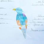 ususret-proljetnim-migracijama-online-izlaganje-ucenickih-radova
