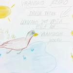 ususret-proljetnim-migracijama-online-izlaganje-ucenickih-radova-16