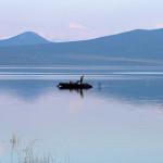 vazna-obavijest-park-prirode-vransko-jezero-je-zatvoren-za-posjetitelje-01