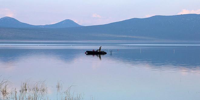 !!! VAŽNA OBAVIJEST !!! Park prirode Vransko jezero je zatvoren za posjetitelje od 21.03.2020.