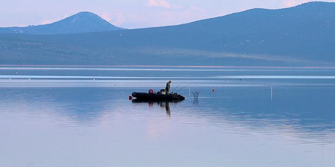 !!! VAŽNA OBAVIJEST ZA RIBIČE !!! 5.12.2020. zamjena uvjerenja o položenom ribičkom ispitu i novi rok za polaganje ribičkog ispita