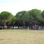 veliki-odaziv-posjetitelja-povodom-dana-parka-06