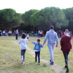 veliki-odaziv-posjetitelja-povodom-dana-parka-07
