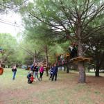veliki-odaziv-posjetitelja-povodom-dana-parka-08