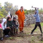 volonter-po-prirodi-otvorene-prijave-za-volonterski-program-suhozidarka