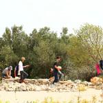volonter-po-prirodi-otvorene-prijave-za-volonterski-program-suhozidarka-2-02