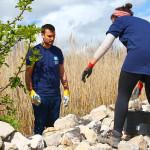 volonter-po-prirodi-otvorene-prijave-za-volonterski-program-suhozidarka-2-06