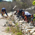 volonter-po-prirodi-otvorene-prijave-za-volonterski-program-suhozidarka-2-08