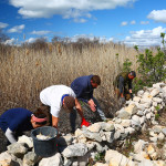 volonter-po-prirodi-otvorene-prijave-za-volonterski-program-suhozidarka-2-09