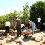 volonteri-slave-svoj-dan-09