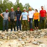 volonteri-suhozidarike-izgradili-28-metara-novog-suhozida