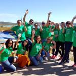 volonterska-akcija-na-vranskom-jezeru-grawe-na-djelu-01