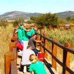 volonterska-akcija-na-vranskom-jezeru-grawe-na-djelu-04