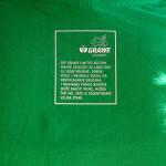 volonterska-akcija-na-vranskom-jezeru-grawe-na-djelu-05