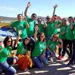 volonterska-akcija-na-vranskom-jezeru-grawe-na-djelu