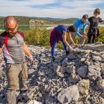 volonterski-program-suhozidarka-2018-prijave-otvorene-jos-samo-tjedan-dana