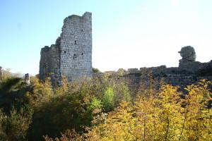 vransko-jezero-kroz-povijest-04