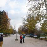 vransko-jezero-na-izlozbi-priroda-nas-povezuje-parkovi-dinarida-02