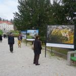 vransko-jezero-na-izlozbi-priroda-nas-povezuje-parkovi-dinarida-03