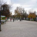 vransko-jezero-na-izlozbi-priroda-nas-povezuje-parkovi-dinarida-04