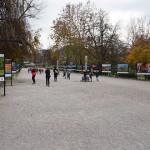 vransko-jezero-na-izlozbi-priroda-nas-povezuje-parkovi-dinarida