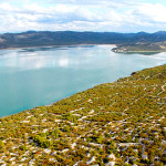 vransko-jezero-zimovaliste-za-sto-tisuca-ptica
