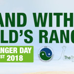 world-ranger-day