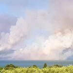 zabrana-paljenja-vatre-na-otvorenom-od-1-lipnja-do-31-listopada