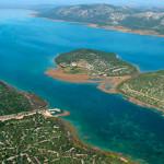 znanstveno-strucni-skup-upravljanje-jezerima-i-akumulacijama-u-hrvatskoj