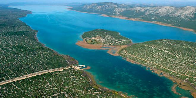 Znanstveno stručni skup na temu Upravljanje jezerima i akumulacijama u Hrvatskoj